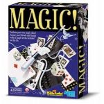 Kids magic set