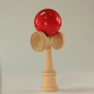 Kendama game